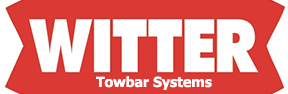 Witter - Towbar Systems
